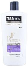 Parfémy, Parfumerie, kosmetika Vlasový kondicionér - Tresemme Repara & Fortalece 7 Acondicionador