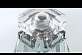 Frais Monde Muschio Bianco 87 White Musk Perfumed Water - Parfémovaná voda — foto N2
