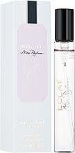 Parfémy, Parfumerie, kosmetika Oriflame Eclat Mon Parfum - Parfémovaná voda (mini)