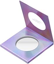 Parfémy, Parfumerie, kosmetika Magnetická paleta - Neve Cosmetics Holographic Single Palette