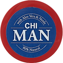 Parfémy, Parfumerie, kosmetika Stylingová pomáda na vlasy - CHI Man Palm of Your Hand Pomade