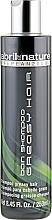 Parfémy, Parfumerie, kosmetika Šampon pro péči o mastné vlasy - Abril et Nature Bain Shampoo Greasy Hair