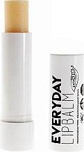 Parfémy, Parfumerie, kosmetika Balzám na rty - PuroBio Cosmetics Everyday Lip Balm