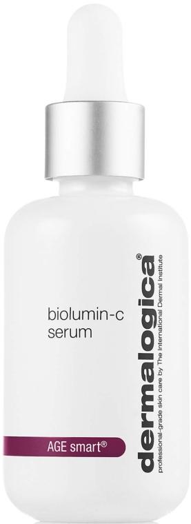 Sérum na obličej s vitamínem C - Dermalogica Biolumin-C Serum