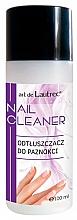 Parfémy, Parfumerie, kosmetika Čisticí přípravek na nehty - Art de Lautrec Nail Cleaner (01)