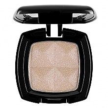 Parfémy, Parfumerie, kosmetika Jediné oční stíny - NYX Professional Makeup Single Eyeshadow