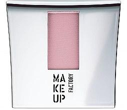 Parfémy, Parfumerie, kosmetika Tvářenka - Make Up Factory Blusher