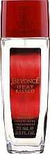 Parfémy, Parfumerie, kosmetika Beyonce Heat Kissed - Deodorant-sprej