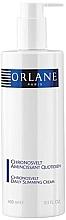 Parfémy, Parfumerie, kosmetika Tělový krém proti celulitidě - Orlane Chronosvelt Daily Slimming Cream
