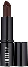 Parfémy, Parfumerie, kosmetika Matná rtěnka - Lord & Berry Vogue Matte Lipstick