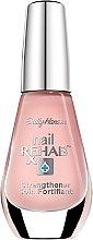Parfémy, Parfumerie, kosmetika Intenzivní posilující prostředek na nehty - Sally Hansen Nail Rehab
