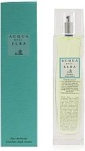 Parfémy, Parfumerie, kosmetika Acqua Dell Elba Giardino Degli Aranci - Vůně do bytu