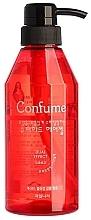 Parfémy, Parfumerie, kosmetika Gel se super silnou fixací - Welcos Confume Superhard Hair Gel