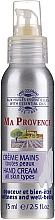 Parfémy, Parfumerie, kosmetika Krém na ruce - Ma Provence Hand Cream for All Skin Types
