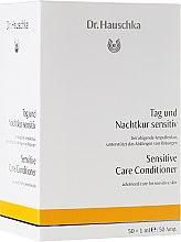 Parfémy, Parfumerie, kosmetika Sérum pro citlivou pokožku - Dr. Hauschka Sensitive Care Conditioner