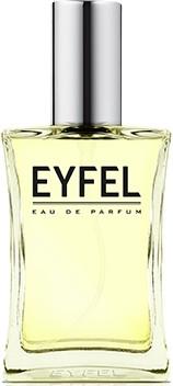 Eyfel Perfume K-40 - Parfémovaná voda