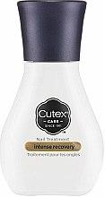 Parfémy, Parfumerie, kosmetika Přípravek pro suché a lomivé nehty - Cutex Intense Recovery