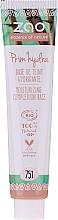 Parfémy, Parfumerie, kosmetika Hydratační primer na obličej - Zao Prim'Hydra Primer 751 (náhradní náplň)
