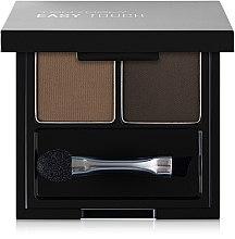 Parfémy, Parfumerie, kosmetika Stíny na obočí - Tony Moly Touch Cake Eyebrow