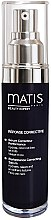 Parfémy, Parfumerie, kosmetika Sérum na obličej - Matis Paris Reponse Corrective Performance Correcting Serum