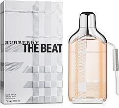 Parfémy, Parfumerie, kosmetika Burberry The Beat - Parfémová voda