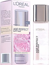 Parfémy, Parfumerie, kosmetika Reaktivující esence - L'oreal Paris Age Perfect Golden Age Glow Re-activating Essence