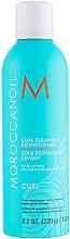Parfémy, Parfumerie, kosmetika Čisticí kondicionér na kudrny 2v1 - Moroccanoil Curl Cleansing Conditioner