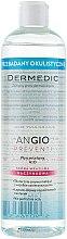 Parfémy, Parfumerie, kosmetika Micelární voda pro citlivou pokožku - Dermedic Angio Preventi Micellar Water