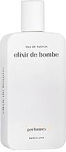 Parfémy, Parfumerie, kosmetika 27 87 Perfumes Elixir De Bombe - Parfémovaná voda