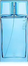 Parfémy, Parfumerie, kosmetika Ajmal Blu - Parfémovaná voda