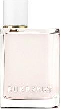 Parfémy, Parfumerie, kosmetika Burberry Her Blossom - Toaletní voda