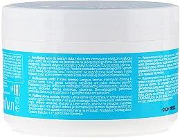 Hydratační krém na obličej a tělo - Ultra Soft Naturals Moisturising Face and Body Cream — foto N2