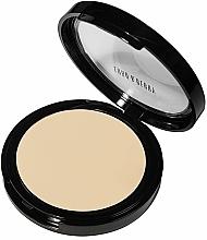 Parfémy, Parfumerie, kosmetika Kompaktní pudr na obličej - Lord & Berry Touch Up Blotting Powder
