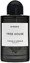 Parfémy, Parfumerie, kosmetika ByredoTree House Room Spray - Vůně do bytu