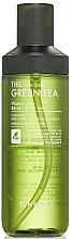 Parfémy, Parfumerie, kosmetika Tonikum na obličej - Tony Moly The Chok Chok Green Tea Watery Skin