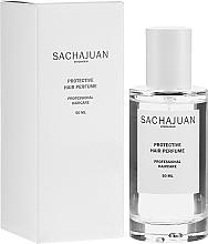 Parfémy, Parfumerie, kosmetika Ochranný parfémovaný sprej na vlasy - Sachajuan Stockholm Protective Hair Parfume