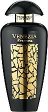 Parfémy, Parfumerie, kosmetika The Merchant Of Venice Venezia Essenza - Parfémovaná voda