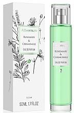 Parfémy, Parfumerie, kosmetika Allvernum Rosemary & Chamomile - Parfémovaná voda