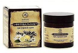 Parfémy, Parfumerie, kosmetika Fitobalzám na akné - Aromatika