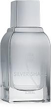 Parfémy, Parfumerie, kosmetika Ajmal Silver Shade - Parfémovaná voda