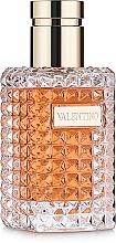 Parfémy, Parfumerie, kosmetika Valentino Valentino Donna Acqua - Toaletní voda