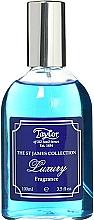 Parfémy, Parfumerie, kosmetika Taylor of Old Bond Street The St James - Kolínská voda