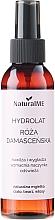"""Parfémy, Parfumerie, kosmetika Hydrolát """"Damašská růže"""" - NaturalME"""