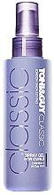 Parfémy, Parfumerie, kosmetika Gel pro fixaci kudrnatých vlasů ve spreji - Toni & Guy Classic Spray Gel For Curls