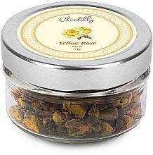 Parfémy, Parfumerie, kosmetika Pupeny žluté růže - Chantilly Yellow Rose Buds