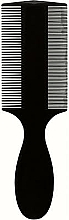 Parfémy, Parfumerie, kosmetika Hřeben na vlasy, 498831 - Inter-Vion