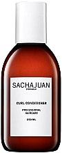 Parfémy, Parfumerie, kosmetika Kondicionér pro kudrnaté vlasy - Sachajuan Stockholm Curl Conditioner