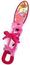 Parfémy, Parfumerie, kosmetika Sada pro pedikúru 2537, 3 předměty - Donegal Pedicure Set