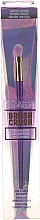 Parfémy, Parfumerie, kosmetika Štětec na makeup - Real Techniques Brush Crush 305 Shadow Brush