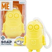 Parfémy, Parfumerie, kosmetika Dětské mýdlo - Corsair Despicable Me Minions Soap